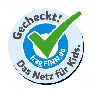 160725_fragFINN_Gecheckt-Button_neu_RGB-300