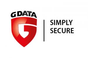 Logo von GData