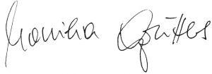 unterschrift_stmin