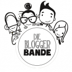 Bloggerbande_WEB
