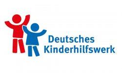 DKHW_WEB