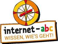 IABC_WEB