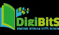 DigiBitSLogo_DsiN_YAEZ_20170412-01