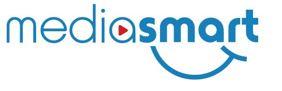 Media-Smart-Logo-ausgeschnitten
