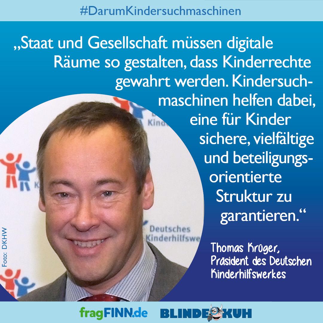 Thomas Krueger / DKHW