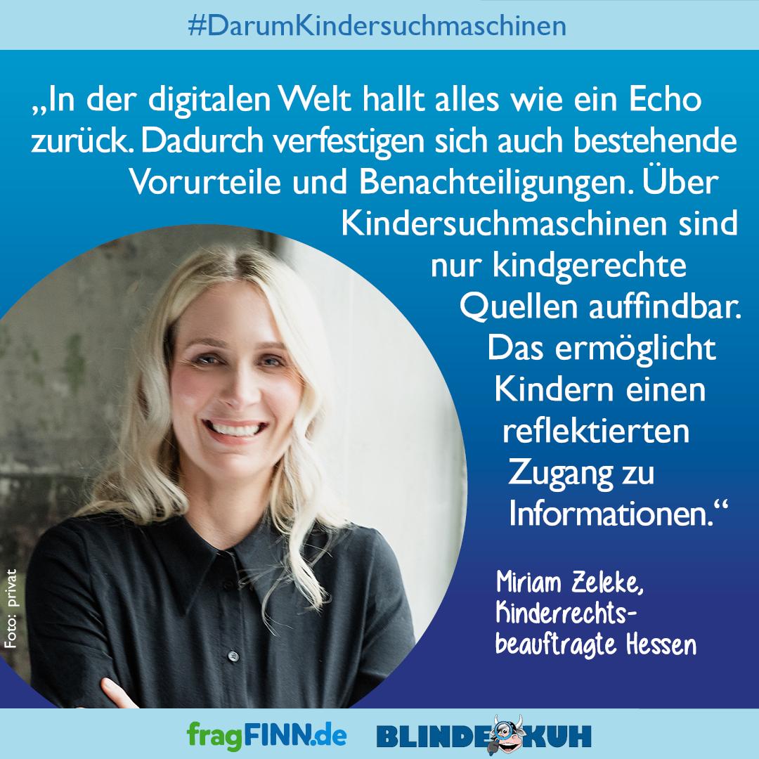 Miriam Zeleke